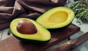 avocados-in-china