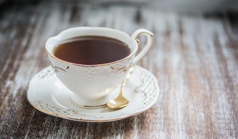 bristish-tea