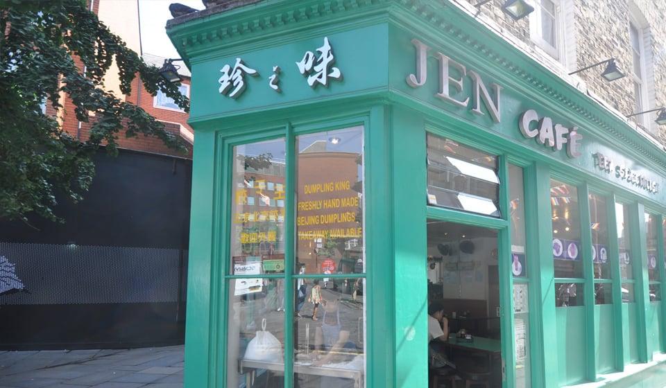 jencafe