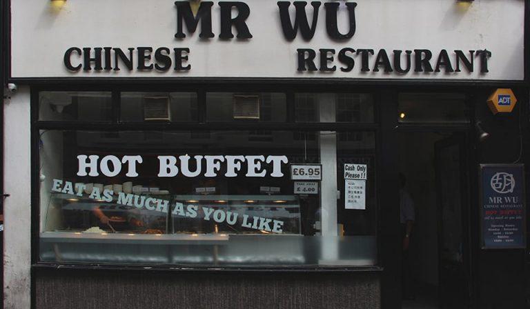 Awesome Mr Wu Chinese Restaurant Buffet Chinatown London Download Free Architecture Designs Photstoregrimeyleaguecom