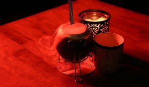 Opium酒品1