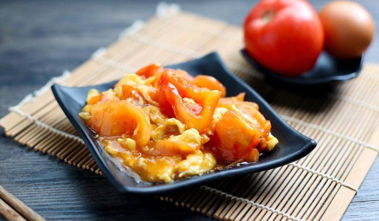 tomato-egg-stir-fry