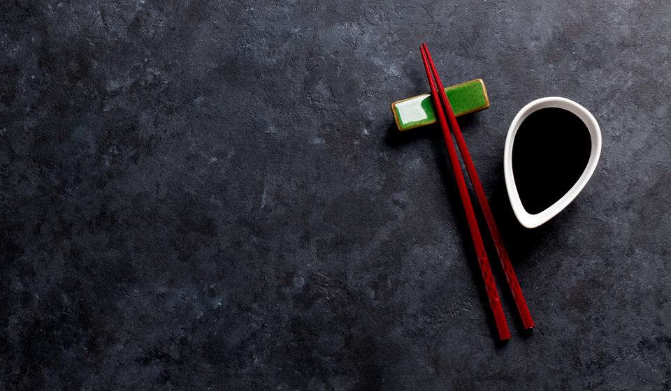 chinatown london-chopsticks