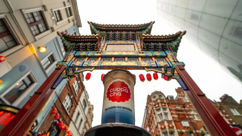 cuppacha chinatown
